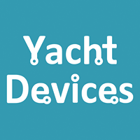 Yacht Devices