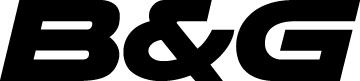 Logo B&G