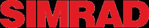Simrad-Logo-300x57